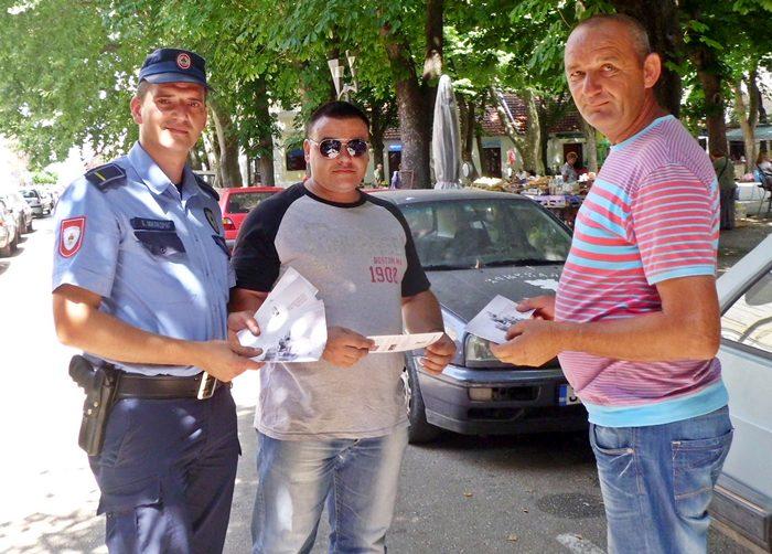 policija leci droga