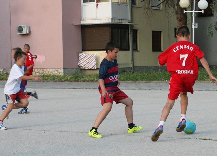 vidovdanski turnir cetvrtfinale