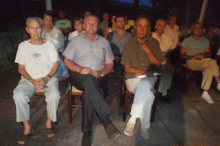Omaz Radoslav Bratic herceg novi