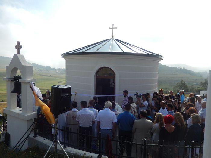 crkva svete petke cemerno (2)