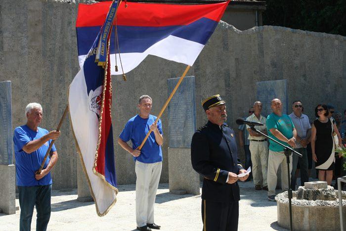 dan trebinjske brigade