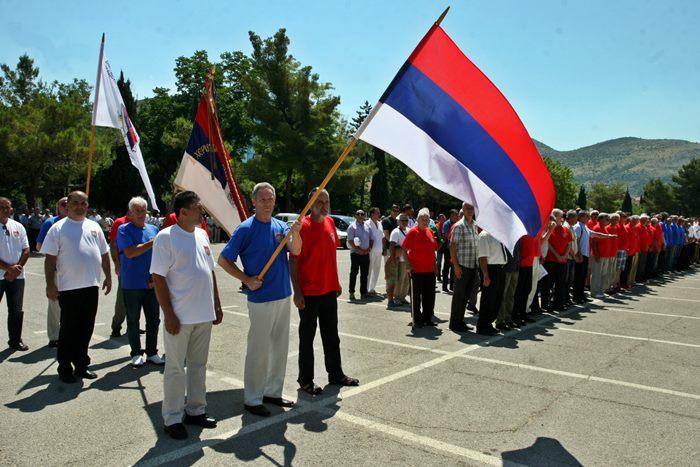 dan trebinjske brigade (6)