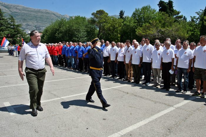 dan trebinjske brigade (7)