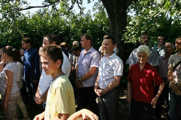 petropavlov manastir krsna slava trebinje (6)