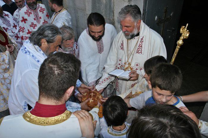 petropavlov manastir krsna slava trebinje (7)