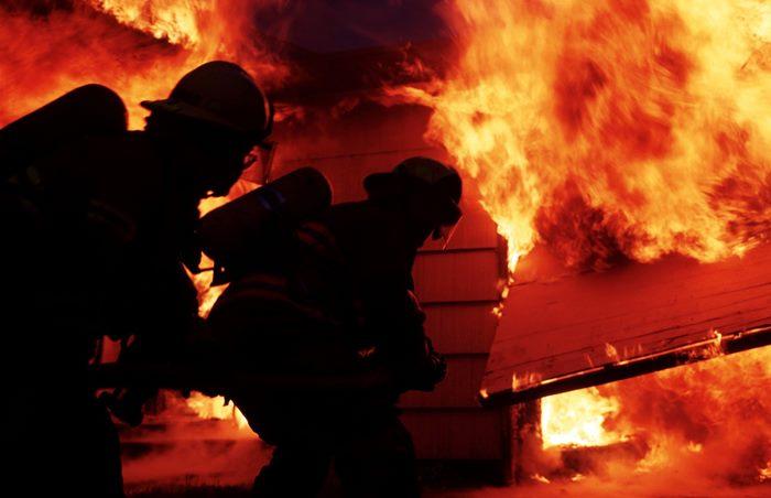 pozar vatrogasci