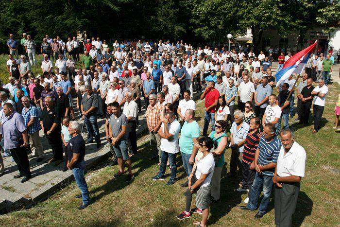 protest bileca bors (3)