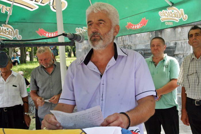protesti boraca bileca