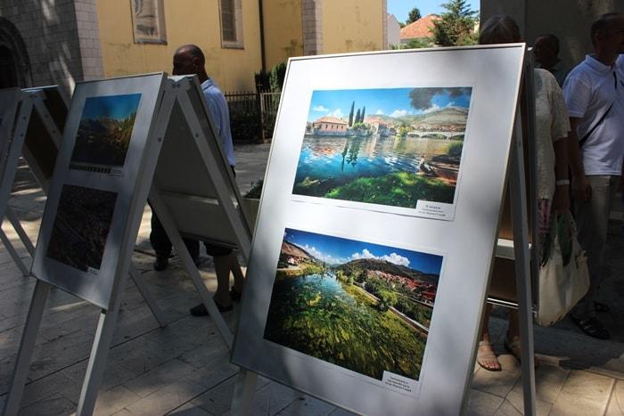 turisticka fotografija trebinja (3)