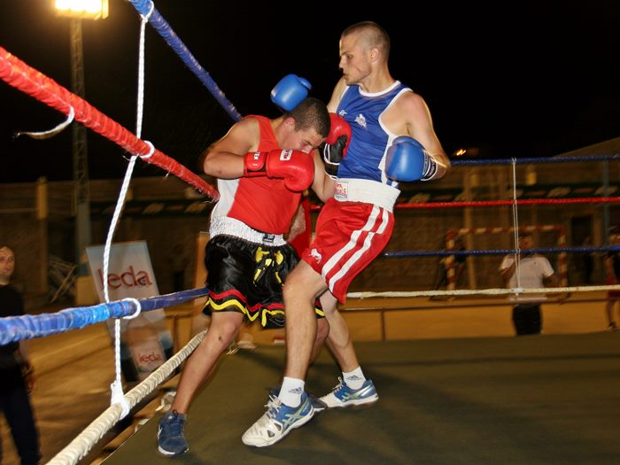 boks turnir trebinje 2016