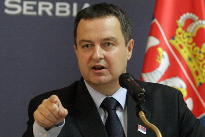 dacic ivica
