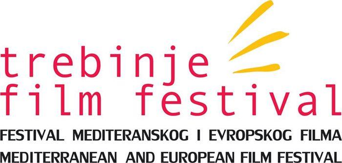 festival filma trebinje