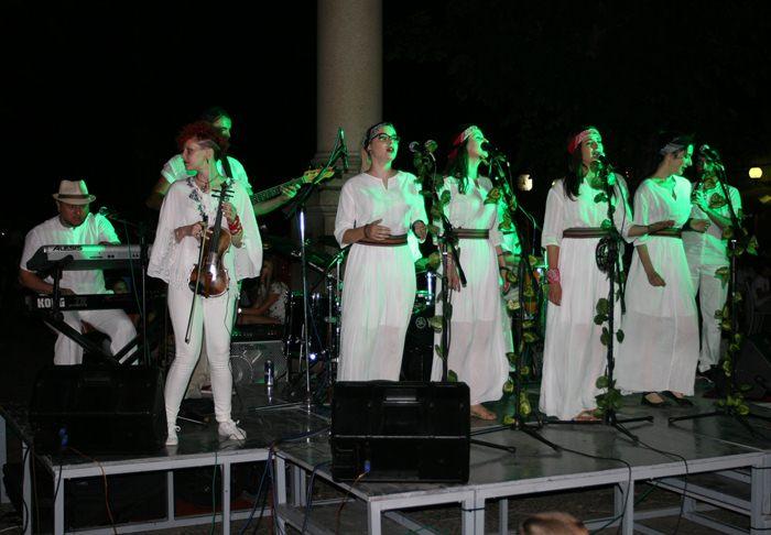 koncert etno grupe ive trebinje (1)