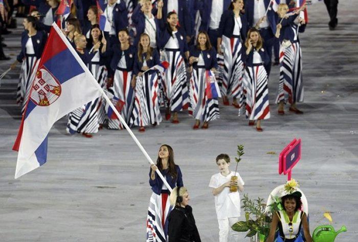 pocela olimpijada u riju