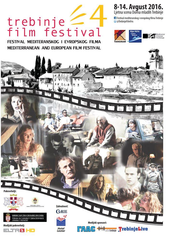 trebinje film festival 2016