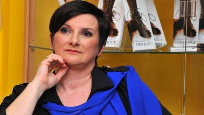 Tanja bjelobrajdic