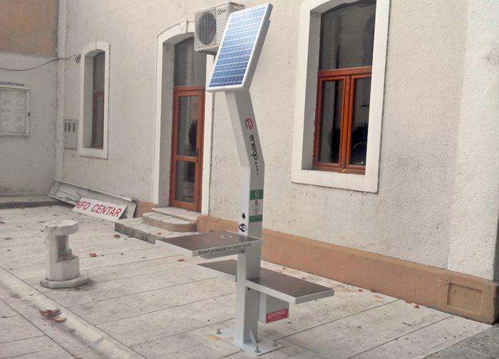 solarni-punjac-trebinje