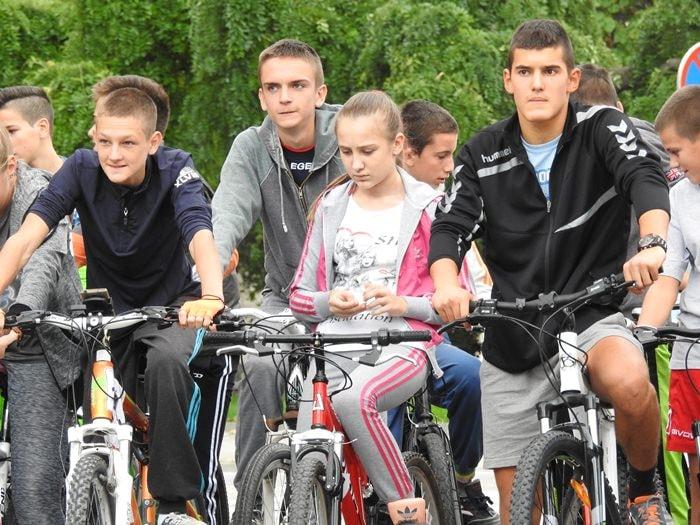 biciklisticka-trka-trebinje-2016-1-min