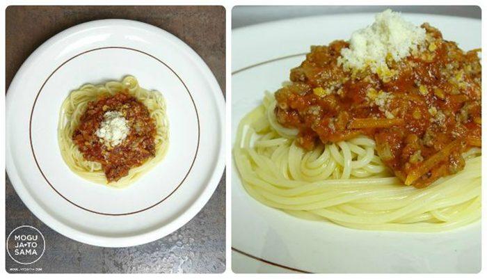 bolonjeze-spagete