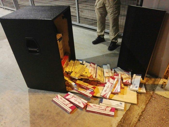 cigarete-zvucnik