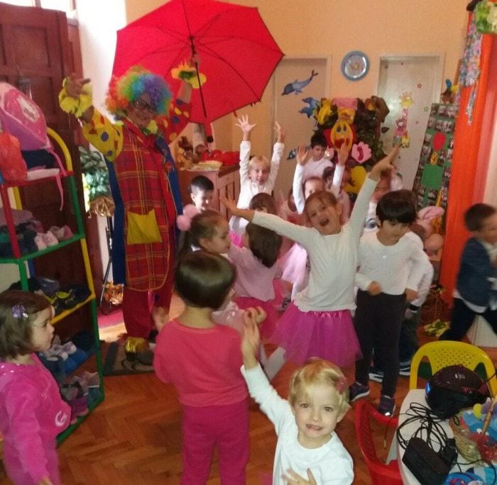 djecija-nedjelja-trebinje-2016-2-min
