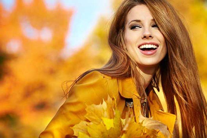 jesenja-njega