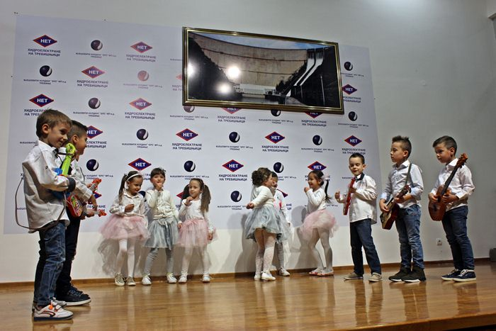 koncert-za-kristinu-batinic-1