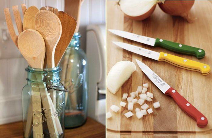 kuhinjski-predmeti