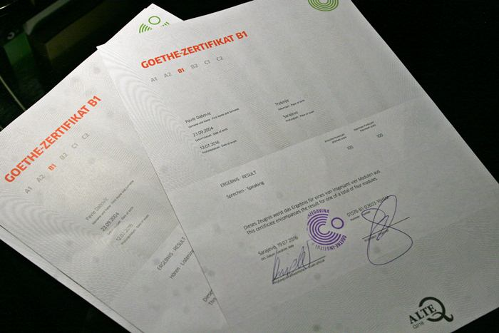 njemacki-jezik-sertifikat