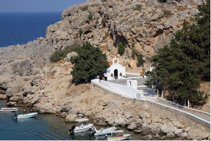ostrvo-sveti-pavle-grcka-5