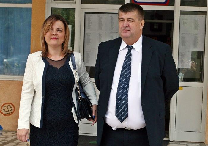 slavko-vucurevic-sa-suprugom