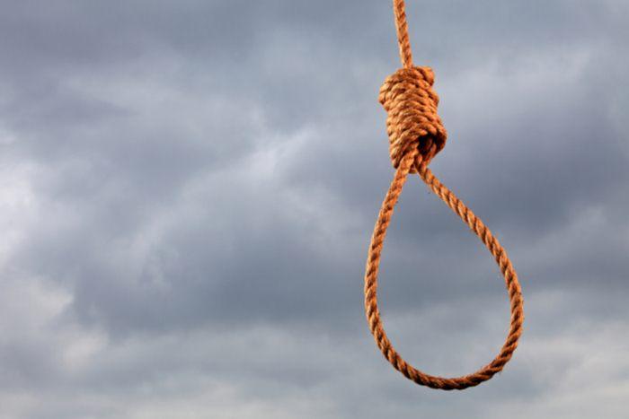 smrtna-kazna