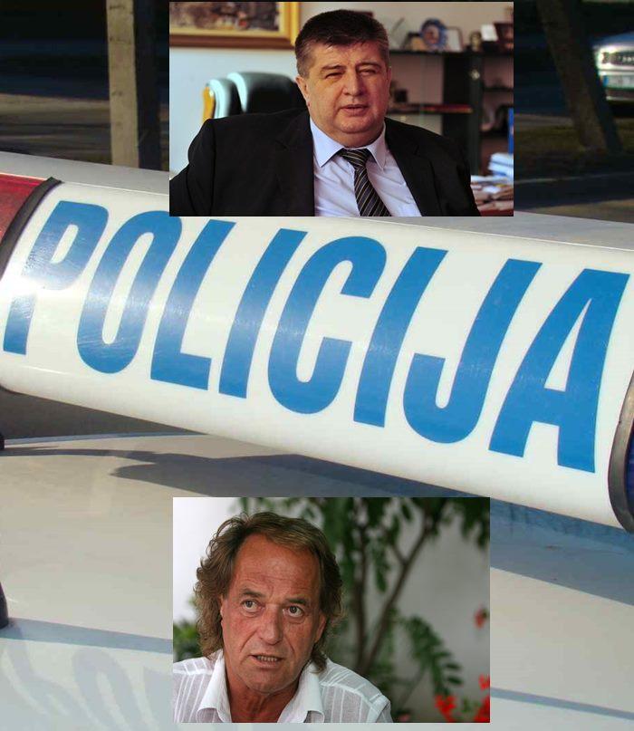 vucurevic-draskovic-policija