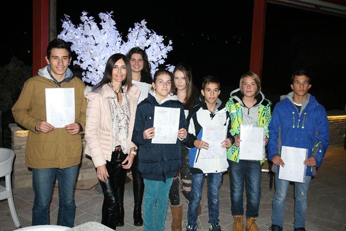 njemacki tamara sertifikati (2)