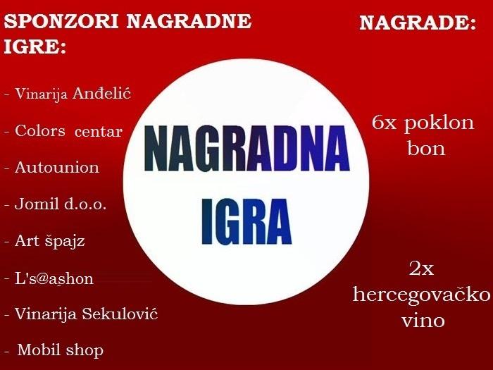 IGRA-1 111