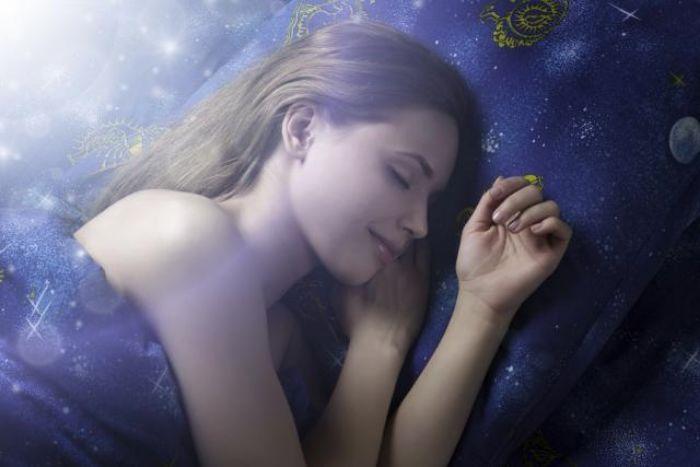 namirnice san