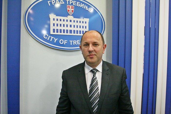 mediji i gradonacelnik