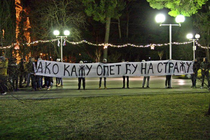 bakljada tb dan republike srpske