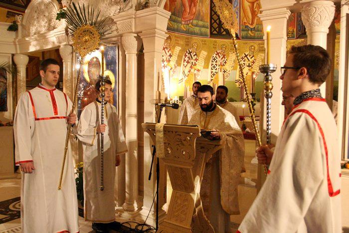 bozicna liturgija trebinje (2)