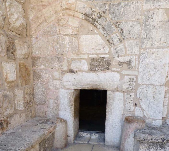 crkva hristovog rodjenja vitlejem (1)