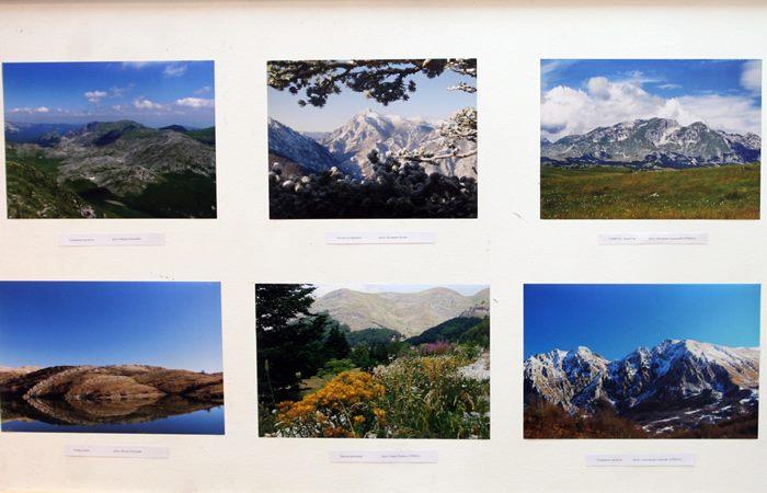 izlozba fotografija ljepote prirode trebinje (2)