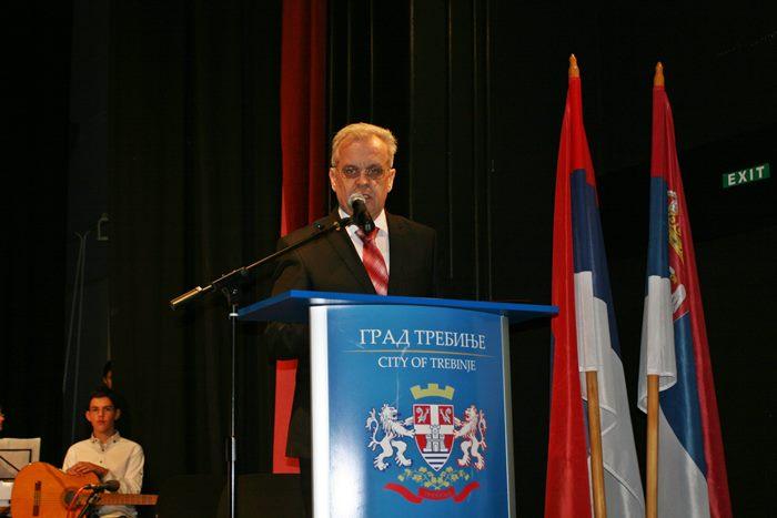 izlozba i akademija u cast republike srpske (5)