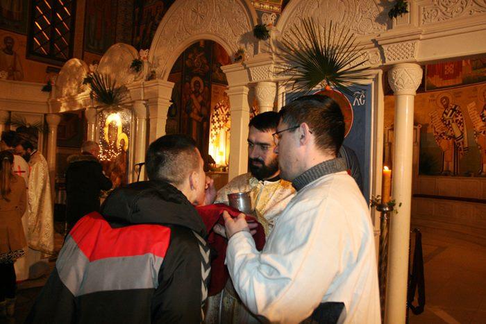 liturgija trebinje (9)