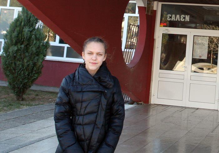 milica ilic nagrada literarni konkurs prosvjeta (1)
