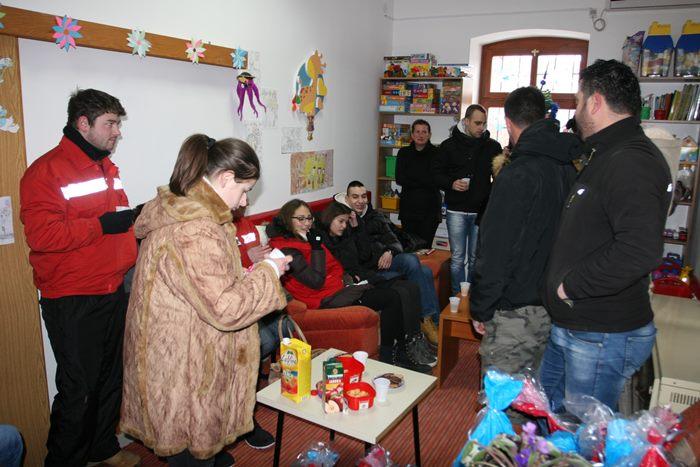 paketici za djecu sa posebnim potrebama (1)