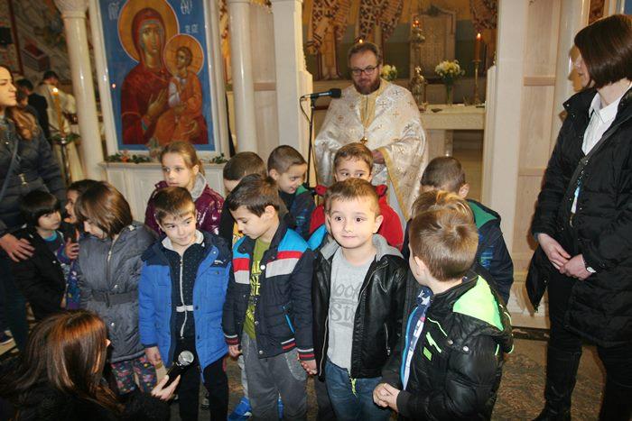 priredba malisana u cast svetog save (1)