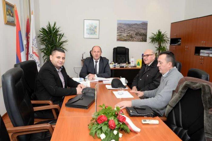 sastanak petrovic udruzenje ratnih doborovoljaca