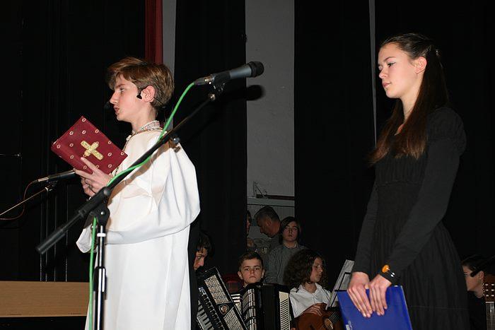 svetosavska akademija osnovnih skola (1)