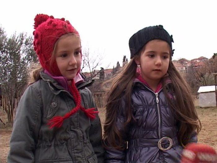 vinogradi ulica djevojcice