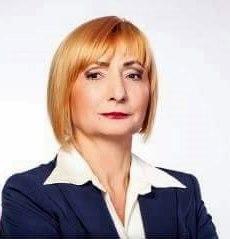Branka-Draskovic